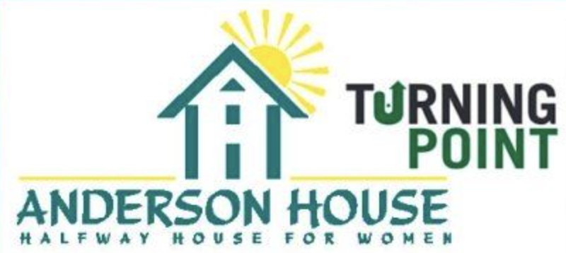 Anderson House Turning Point